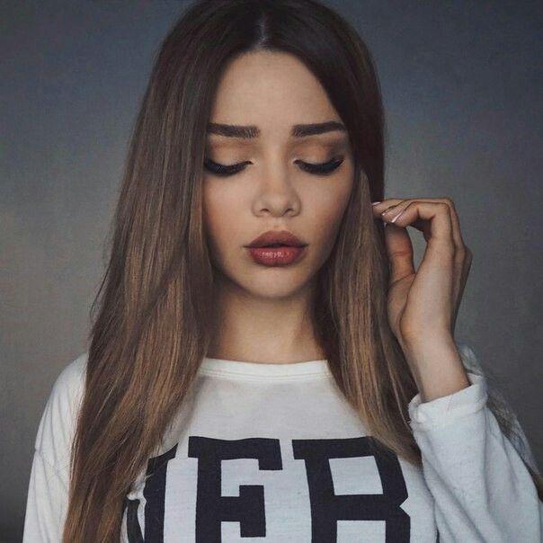 Мария Вэй