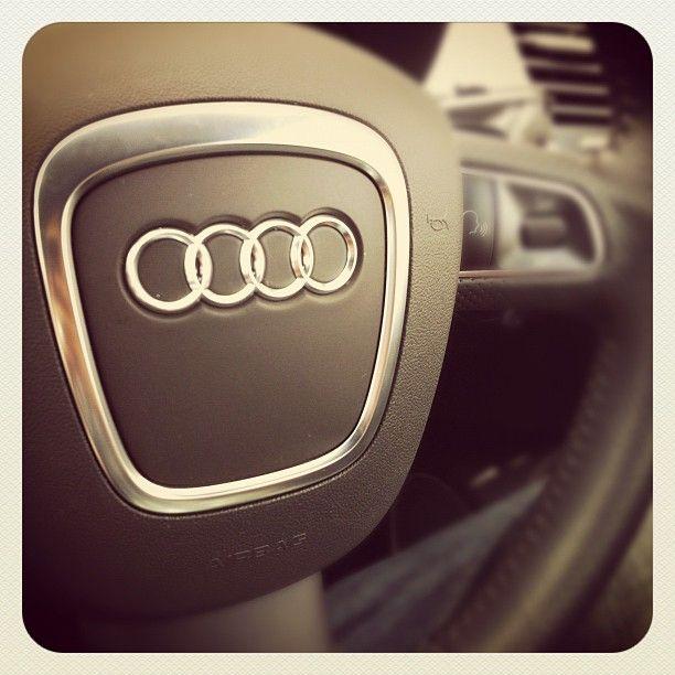 17 Best Ideas About Audi Suv On Pinterest