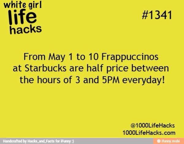 25+ unique Starbucks interview ideas on Pinterest Starbucks - resume for starbucks