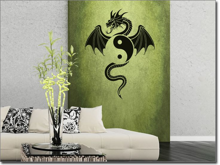 best 25 yin yang ideas on pinterest yin yang meaning yin yang art and yin yang symbol meaning. Black Bedroom Furniture Sets. Home Design Ideas