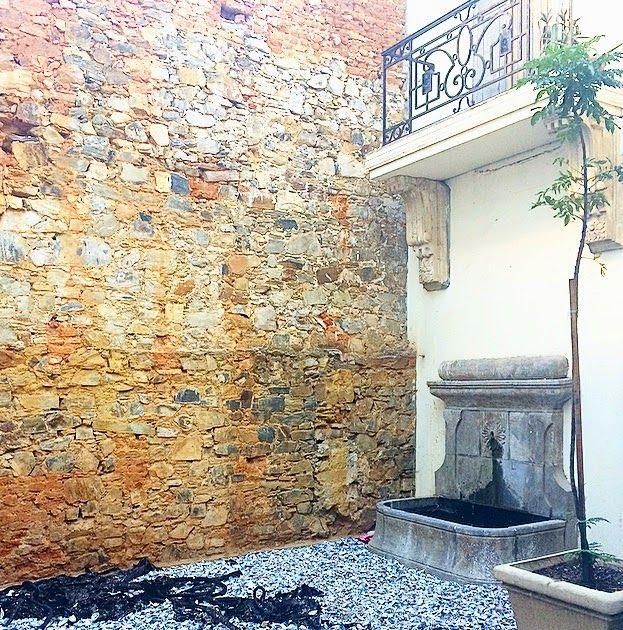 Verona textures in cape town