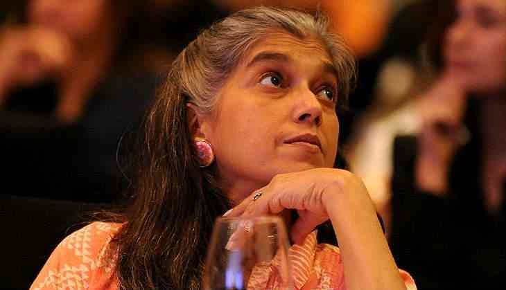 Life's complexity best captured in difficult movies: Ratna Pathak Shah , http://bostondesiconnection.com/lifes-complexity-best-captured-difficult-movies-ratna-pathak-shah/,  #Life'scomplexitybestcapturedindifficultmovies:RatnaPathakShah