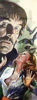 Gee éjszakai frászrohama: A förtelmes Dr. Phibes - A doktor nagyon ideges