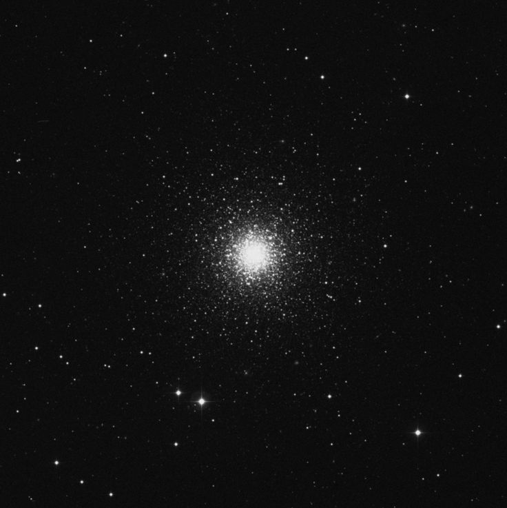 Object Name: Messier 53 Alternative Designations: M53, NGC 5024 Object Type: Class V Globular Cluster Constellation: Coma Berenices Right Ascension: 13 : 12.9 (h:m) Declination: +18 : 10 (deg:m) Di…