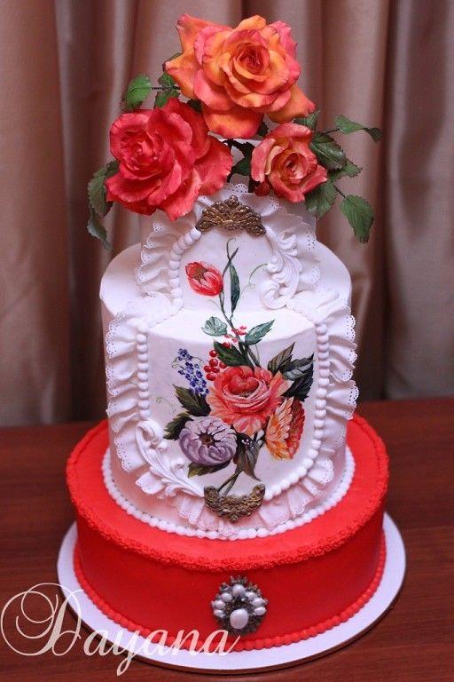 свадебный торт, торт на свадьбу, многоярусный торт, украшение торта, декорирование торта, сахарная мастика, идея для торта, кондитерские курсы, кондитер, торт на праздник, сладкий стол, лепка из мастики, Даяна Лус, цветы из мастики, цветочная флористика, лепка цветов, сахарные цветы, сахарная роза, розы, лепка розы, wedding cake, cake wedding, tiered cake, cake decoration, decoration cake, sugar paste, the idea for cake, pastry courses, pastry chef, cake on the holiday sweet table, Dayana…