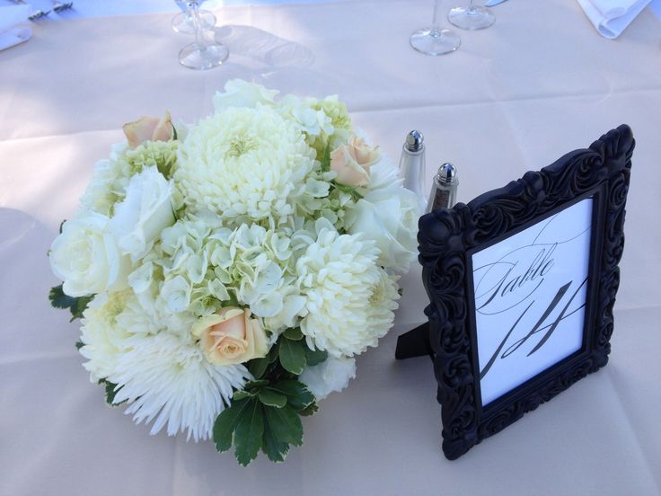 Best centerpieces and wedding favors images on