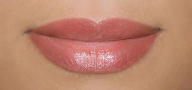 permanent lip makeup, natural colors - Google Search