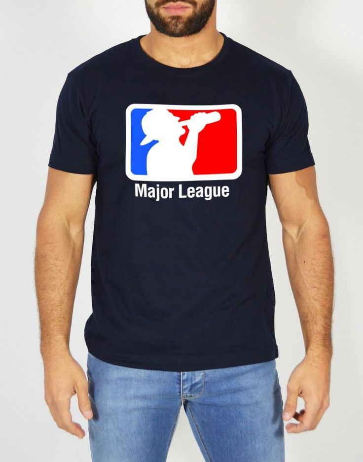 comprar camisetas baratas hombre