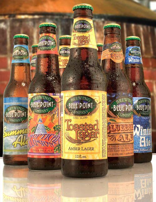 Gluten Free Beer Craft Brewery Long Island