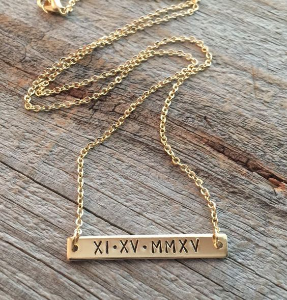 "2018 hottest write name on jewellery. Come to Yafeini to pick your beloved <a href=""https://www.jewelrypersonalizer.com/collections/engravable-necklaces?utm_source=forum&utm_medium=blogl&utm_campaign=post"" target=""_blank"">write name on jewellery</a>  or <a href=""https://www.jewelrypersonalizer.com?utm_source=forum&utm_medium=blogl&utm_campaign=post"" target=""_blank"">personalized necklaces</a> free shpipping all over the world"