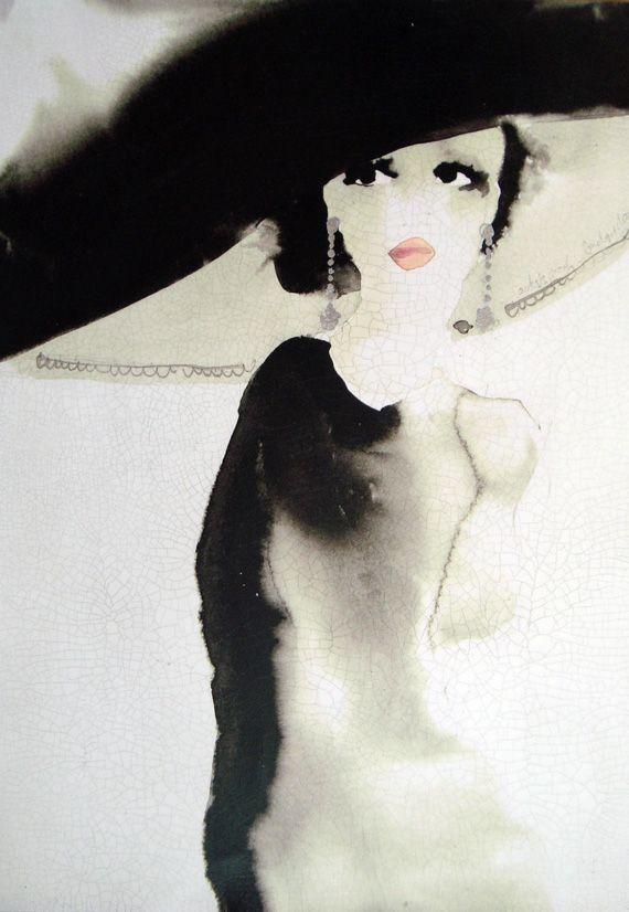 Bridget Davies