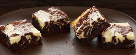 76 Best Brownies Images On Pinterest Brownie Recipes