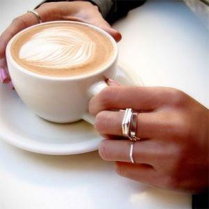 Best style blogs - mylusciouslife.com - this is glamorous and elegant.jpg