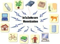 IoT&Software Monetization