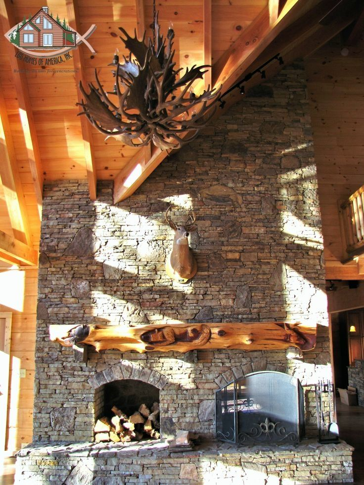 17 Best Images About Fireplaces On Pinterest Drywall