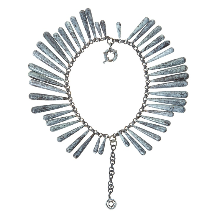 Grey Bracelet for £12.99 #fabfind