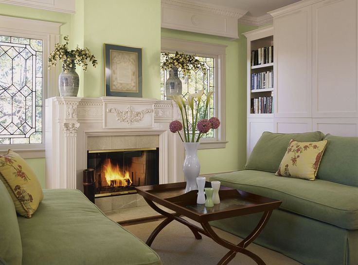 Living Room Ideas Nz 15 best for the home images on pinterest | living room ideas