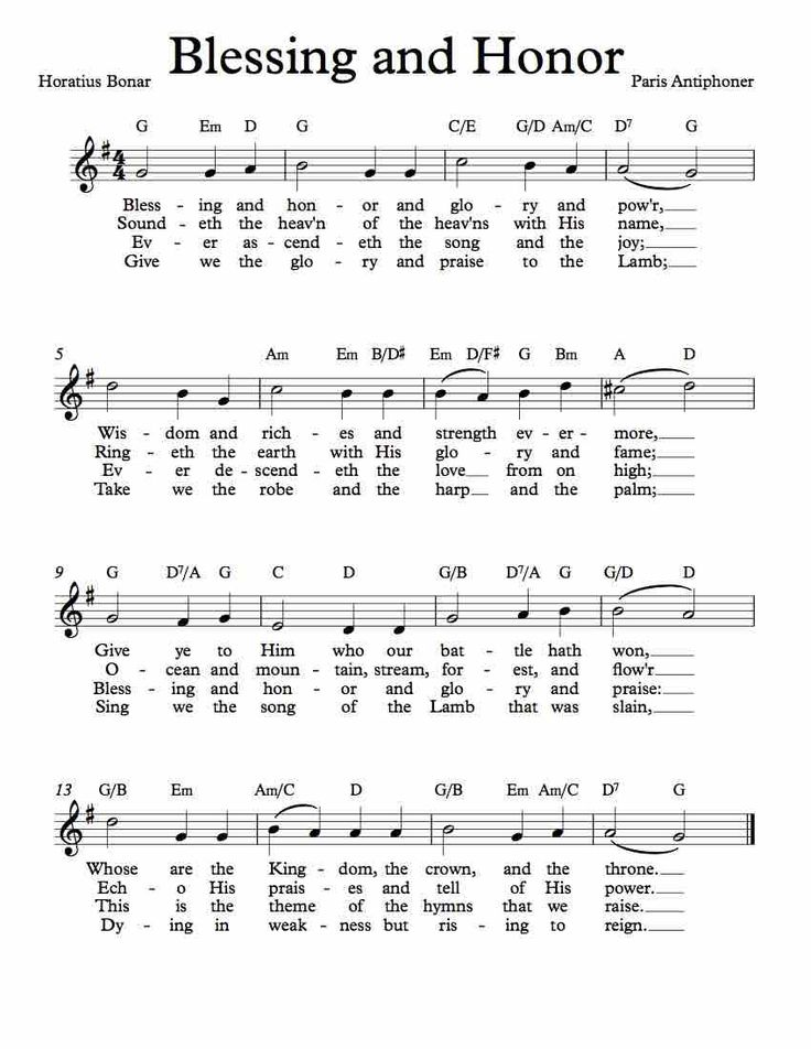 143 best Sheet music images on Pinterest | Christmas carol ...