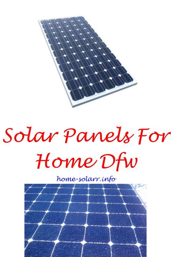 Solar System Price For Home Use Solar Power House Solar Panels Roof Solar Heater Diy