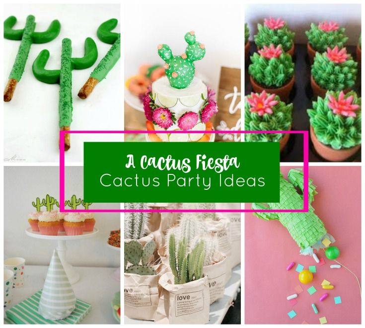1757 best fiesta fiesta images on pinterest parties for Cactus de navidad