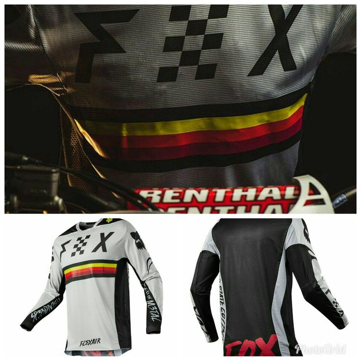 Features advanced moisture wicking properties making it suitable for a wide range of conditions | FOX Flexair Rodka Limited Edition Jersey | Grab it fast in the nearest Xclub Stores | https://t.co/5TIi5aw50M |  Visit Our Stores  #xtremerated #xclub #foxracing #foxmx #fox_xclub