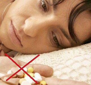 #Ayurveda: alternative, natural, holistic, healthcare available at Ayurveda Retreat in Reading, UK www.ayurveda-retreat.co.uk
