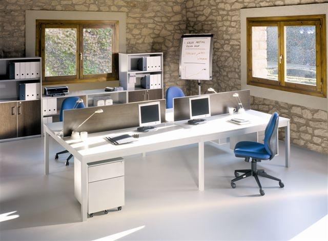 Resultado de imágenes de Google para http://fotosdecasasbonitas.com/wp-content/uploads/2013/04/oficinas-Minimalistas2.jpg