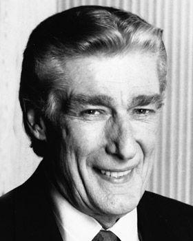 Born Nov. 13,  1932 in Bronx, N.Y..  Died Sept. 26, 2000 of cancer in Los Angeles, CA