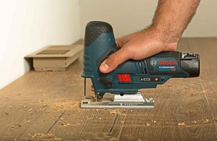 Essential Saws for the home