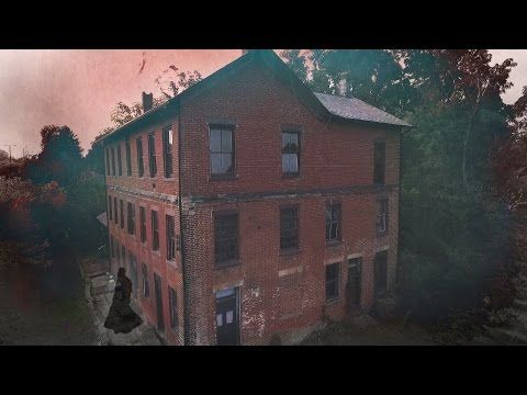 Real Ghost Videos: Paranormal Investigation of The Stagecoach Inn - Paranormal 360