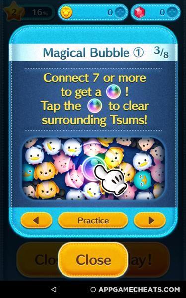 Disney Tsum Tsum Cheats, Tips & Hack for Gold Coins, Rubies, Hearts  #DisneyTsumTsum #Popular #Puzzle http://appgamecheats.com/disney-tsum-tsum-cheats-tips-hack-gold-coins-rubies/