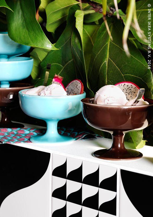 Scandinavische Keuken Recepten : Keuken op Pinterest – Braziliaanse Recepten, Italiaanse Keuken en
