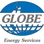 Globe Energy Services and Light Tower Rentals Merge to Form GlobeLTR, a Permian-Based Oilfield Services Provider Sponsored by Clearlake…