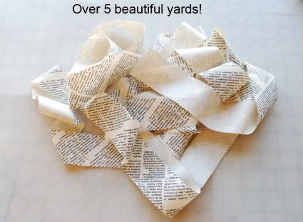 Turn one fat quarter into 5 yards of bias. Awesome stuff!: Start Sewing, Bias Tape, Yard, Fat Quarters, Sewing Tips, Quarter Tutorial, Quilt Tutorials, Sewing Tutorials