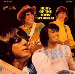 Listening to The Lovin' Spoonful - Lovin' You on Torch Music. Now available in the Google Play store for free.