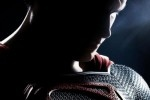 "Premiers teasers pour Superman ""Man of Steel"""