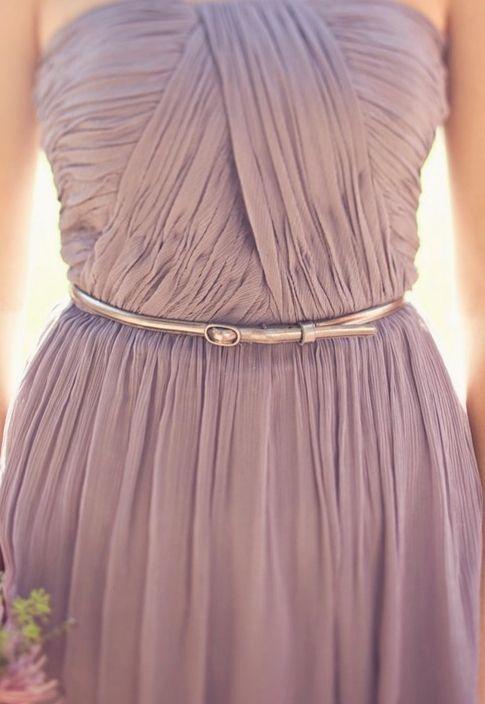 Stunning detail #elegant #wedding