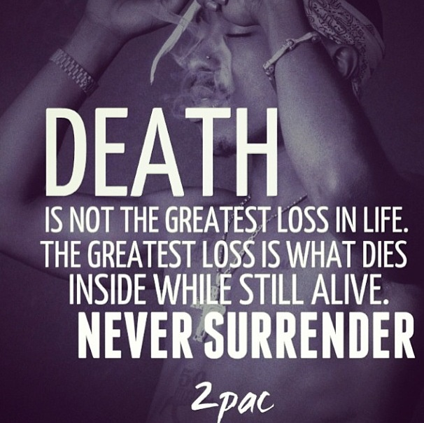 Loss Death Quotes. QuotesGram