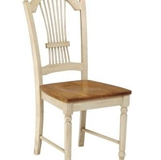 Home Star Country Cottage Collection Chair Reviews Sales Discount and Cheap Price