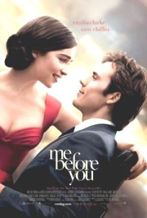 Bekijk This Fast Where Can I Guarda Me Before You Online Complet Pelicula Where to Download Me Before You 2016 Streaming Me Before You Online Cinemas Movie UltraHD 4K Streaming Me Before You 2016 Premium Movie #Netflix #FREE #Movies This is Premium