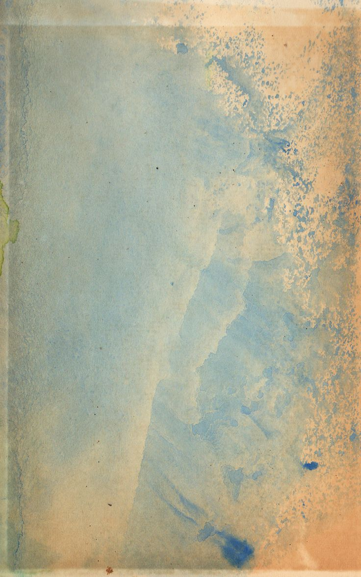 Texture bank 8 shiny blue grungy deviant textures - Free High Resolution Textures Lost And Taken 16 Free Colorful Watercolor Textures