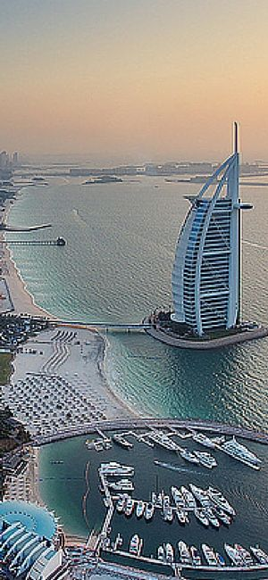Unique Dubai What To Do Ideas On Pinterest Dubai Travel - The 10 most amazing things to see in dubai