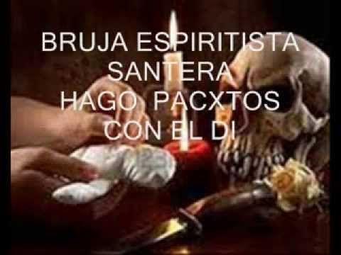SANTERIA VUDU Y ESPIRITISMO BRUJA DE MAGIA NEGRA ,  #... #brujas #brujería #brujos #CACICA #chaman #ENFEM #ENFEMENINO #hombres #HOMOSEXUALES #horoscopo #magia #MUJERESAMOR #santeria #tarot #VICTORDAMIANROZO #vudú
