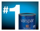 """Valspar virtual painter: You can upload a picture of your room and experiment with color. They even have a """"change the lighting"""" tool, because we all know paint can look much different from sunlit to lightbulbs. Very cool!"""