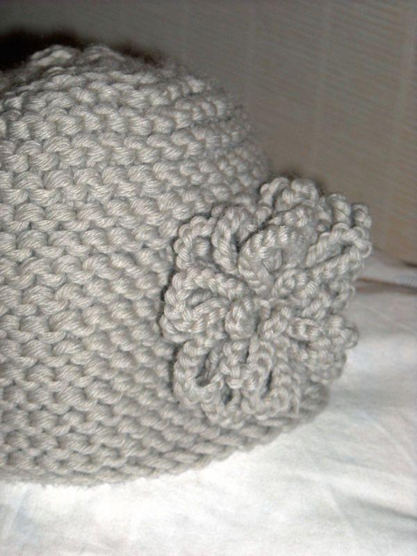 17 meilleures id es propos de rideaux en crochet sur pinterest cuisine en crochet crochet. Black Bedroom Furniture Sets. Home Design Ideas