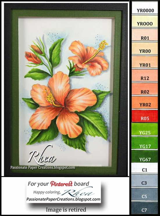 956 Best Images About Copic Marker Ideas On Pinterest