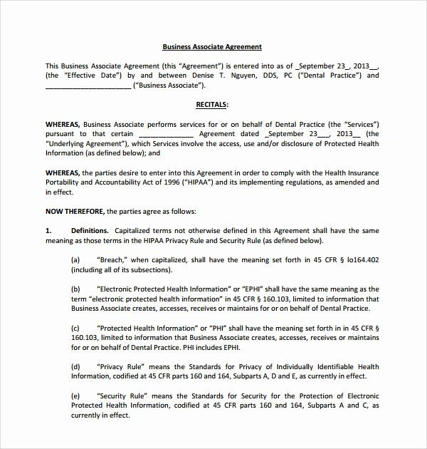 Business Contract Template Free In 2020 Contract Template