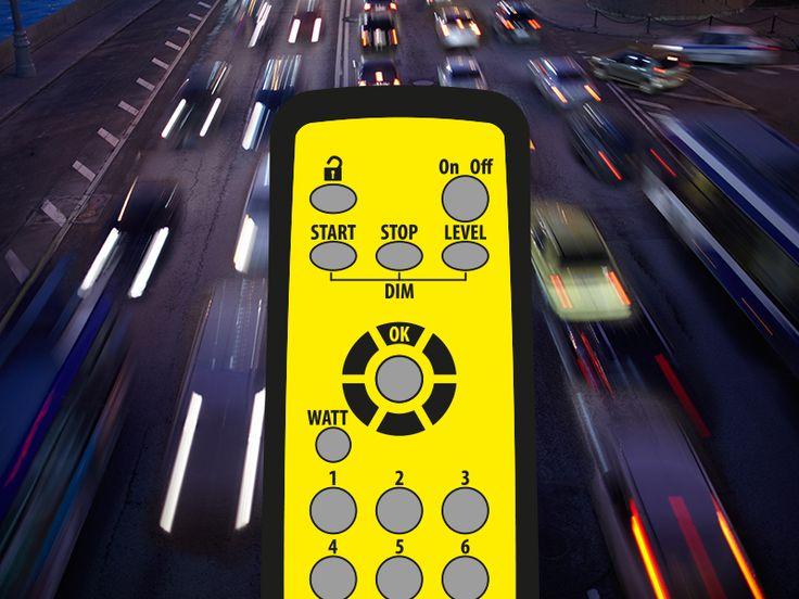 Fördel: Fjärrkontroll nu eller senare Även om du inte visste. Alla modeller av Prisma Eliott som innehåller ordet Remote kan styras med fjärrkontroll. Vi vill poängtera och påminna om det då inte alla kunder vid inköpstillfället kanske trodde att de skulle vilja styra sin armatur faktiskt kan göra det. Köp en fjärrkontroll senare. Allt är förberett... http://www.prismatibro.se/fjarrkontroll_170301/ #prismatibro