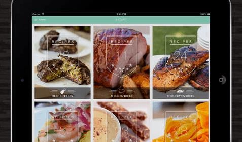 11 Awesome Paleo Diet Apps for iPhone / iPad - iPhoneNess   http://www.iphoneness.com/iphone-apps/iphone-apps-for-the-paleo-diet/  #paleo #paleodiet #paleolifestyle #paleorecipes #paleomeal