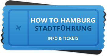 Jetzt zur How To Hamburg Tour anmelden
